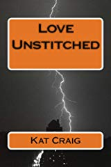 cover of Love Unstitched